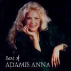 Adamis Anna: Best of (2 CDs)