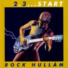 1. 2. 3... Start - Rock hullám
