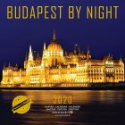 Budapest By Night 2020